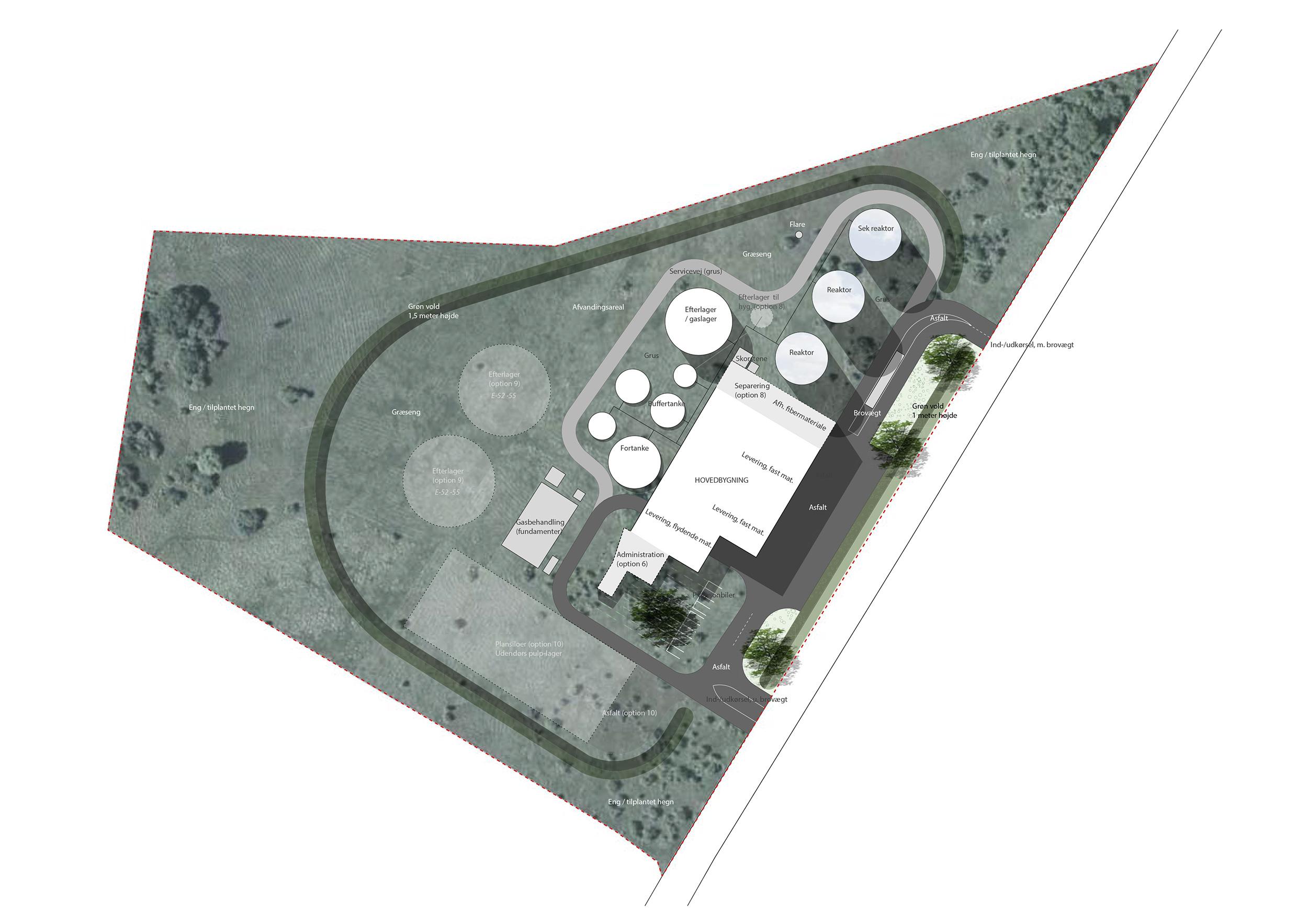 Biogas Månsson