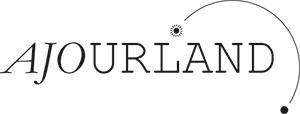 Ajourland Logo
