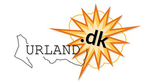 Urland Kapow.png
