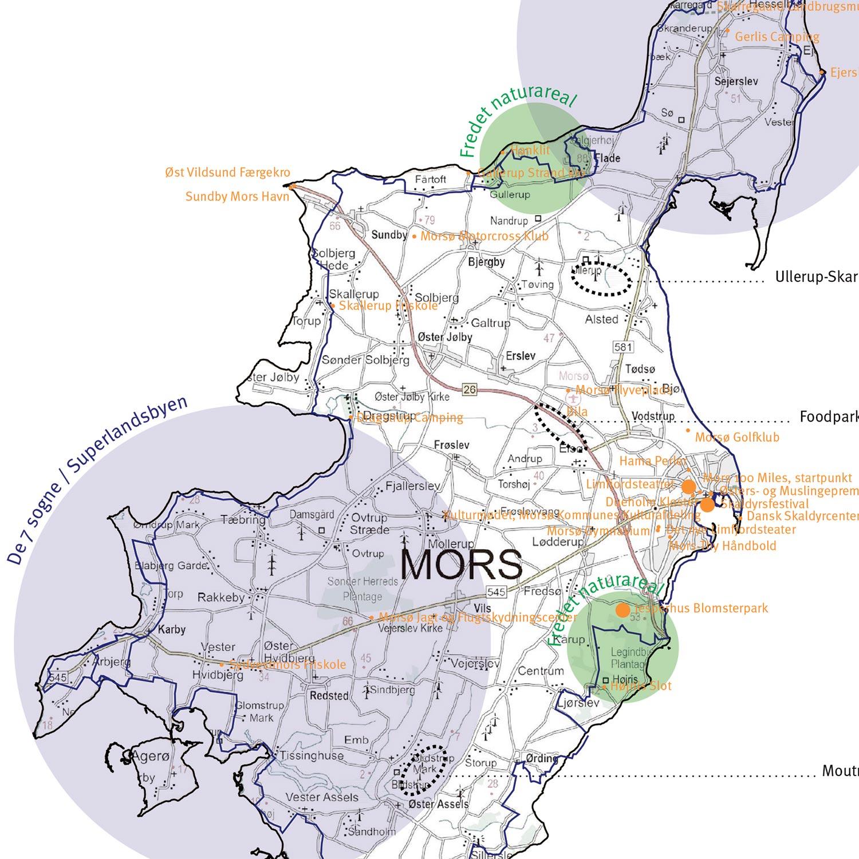 Mulighedsredegørelse Morsø_1500X1500 III.jpg