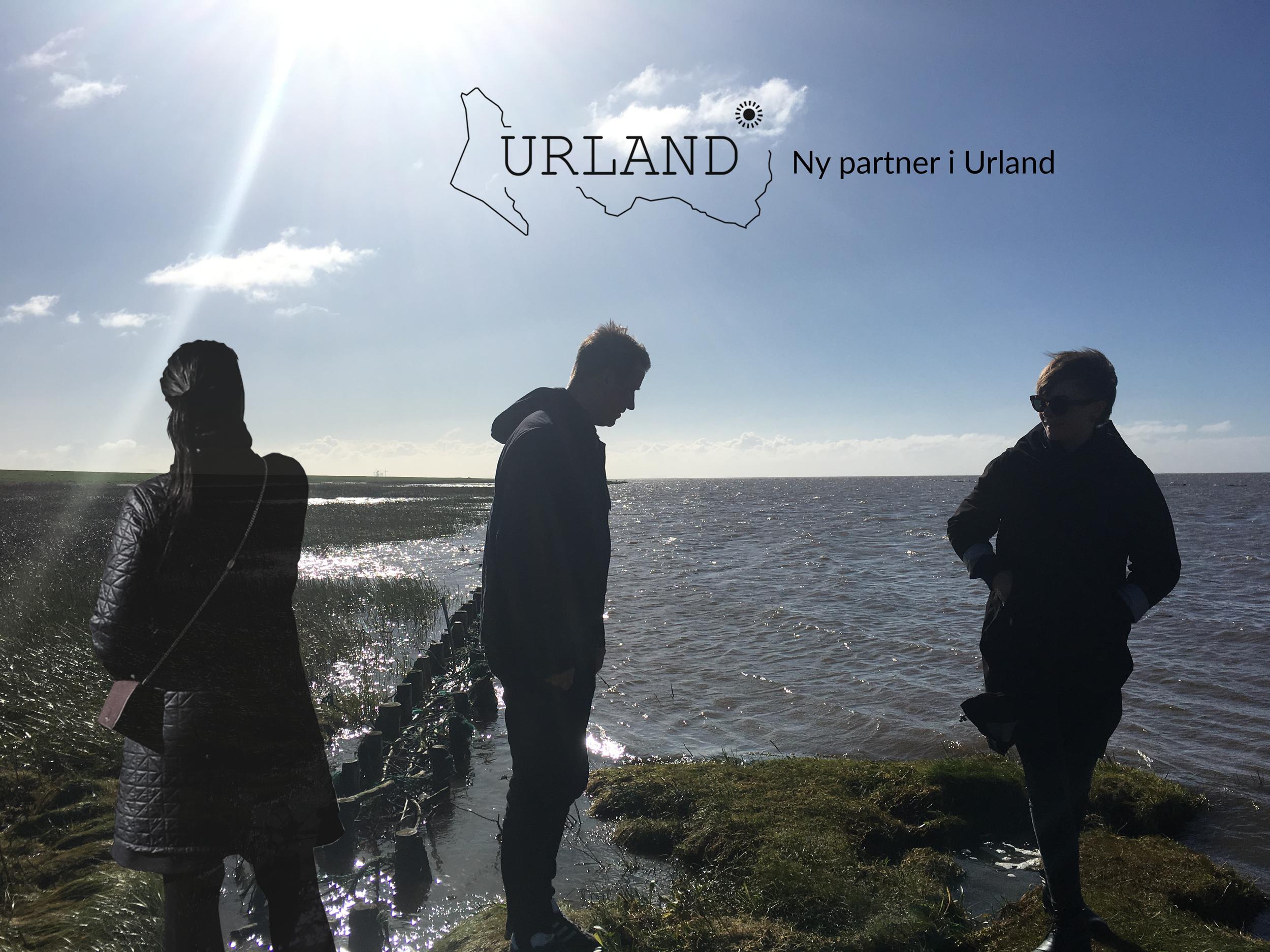 Ny partner i Urland.png