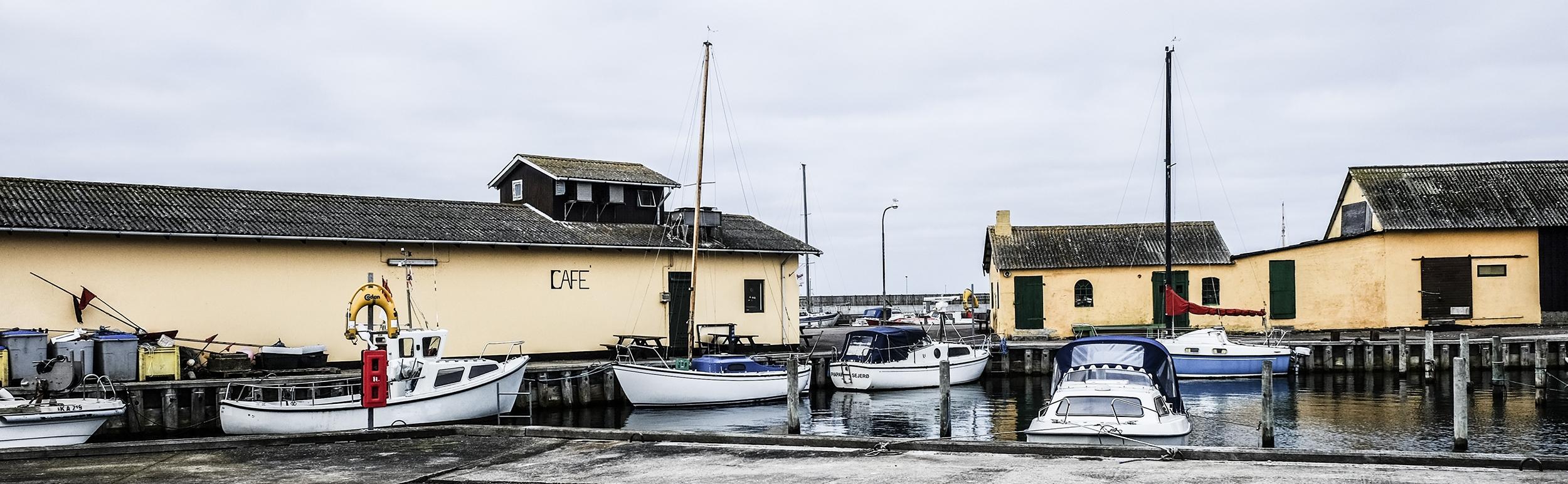 1731_DSCF8757_Sejerø Havn Café.jpg