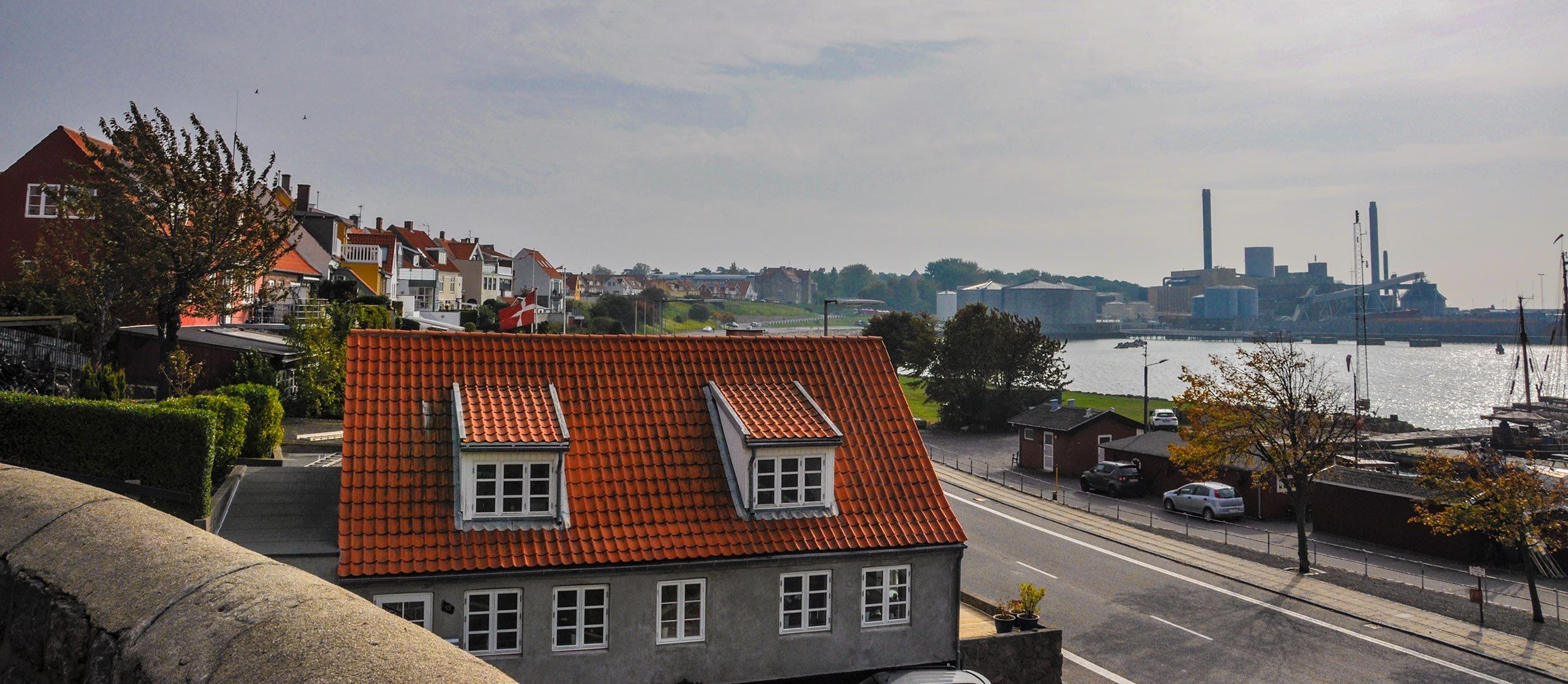 Rønne_2501X1091.jpg