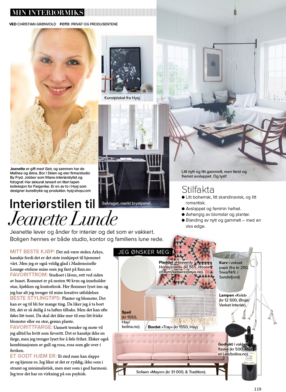 min_interiormiks_jeanette-1.jpg