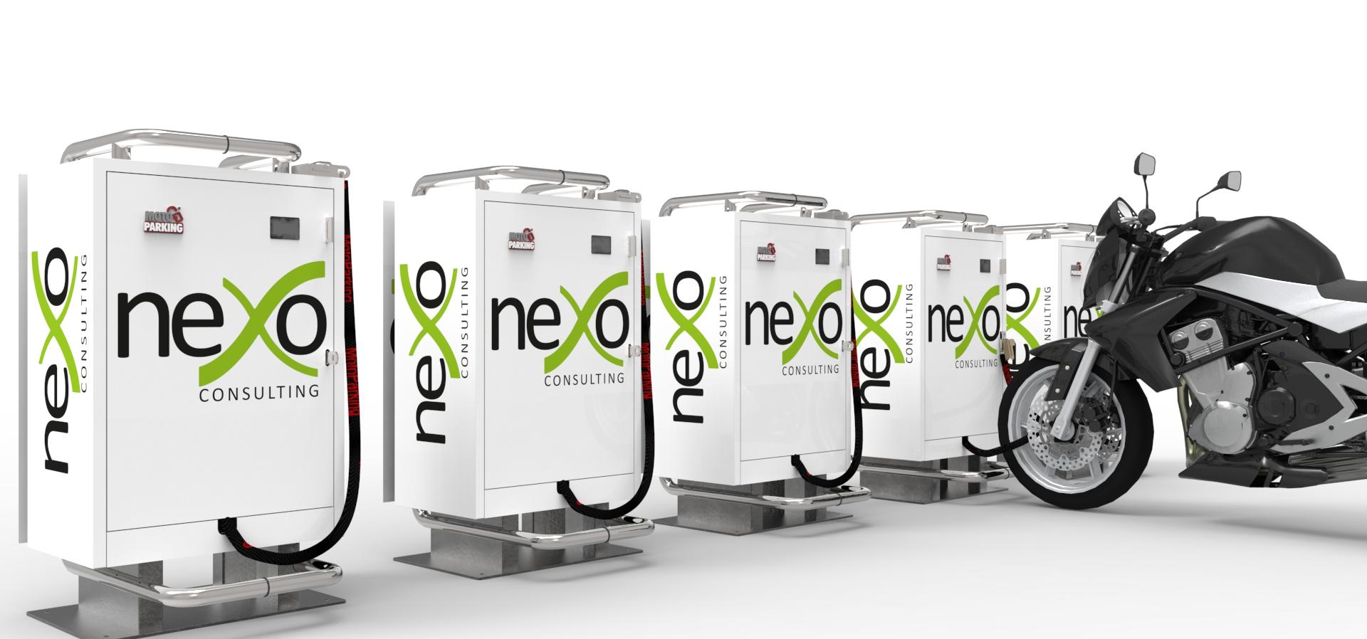 Nexo (1).jpg