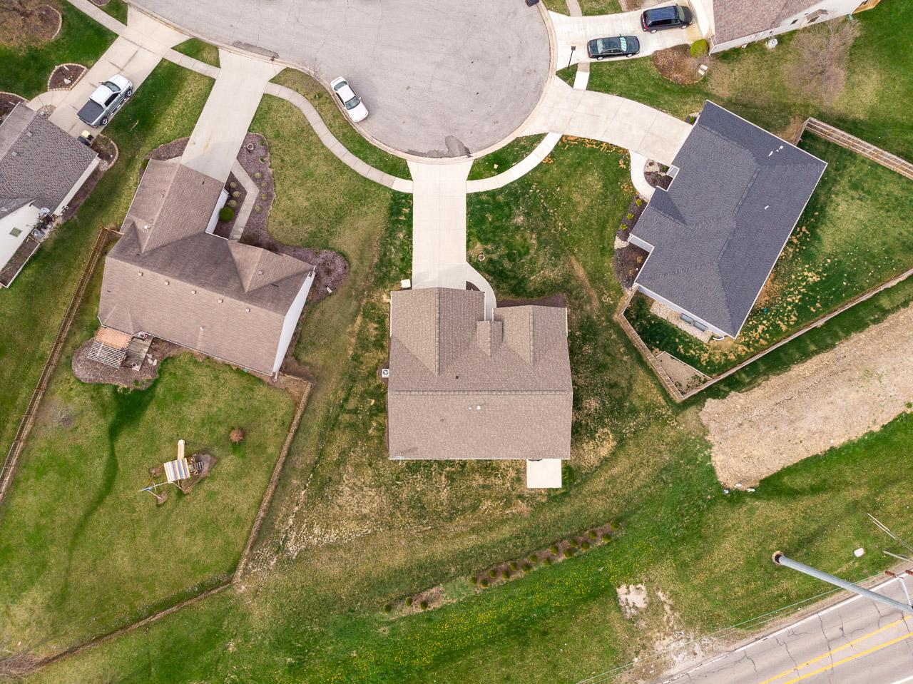 8911 Hickory Glen Tr-30.jpg