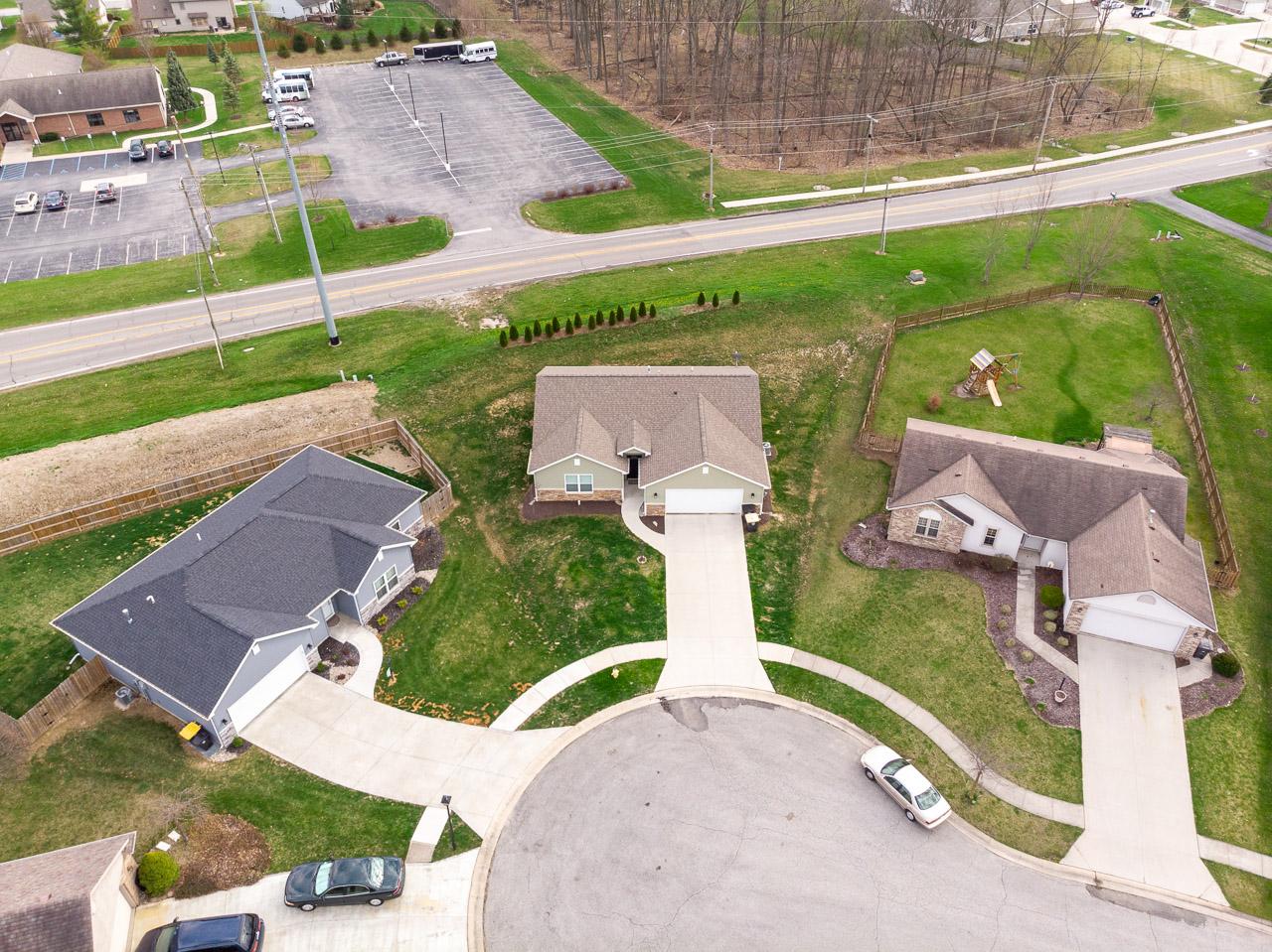 8911 Hickory Glen Tr-31.jpg