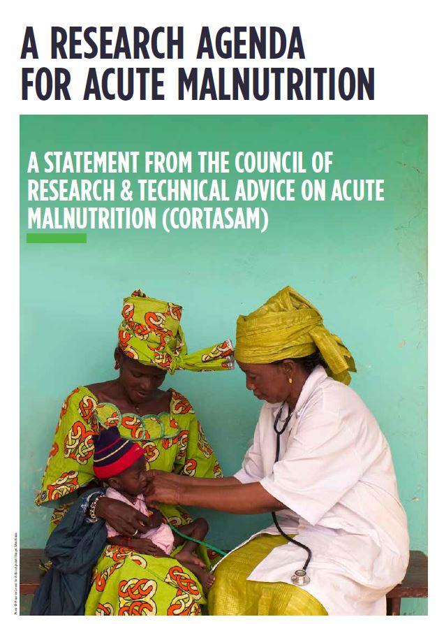 Research Agenda Acute Malnutrition_lrg.JPG