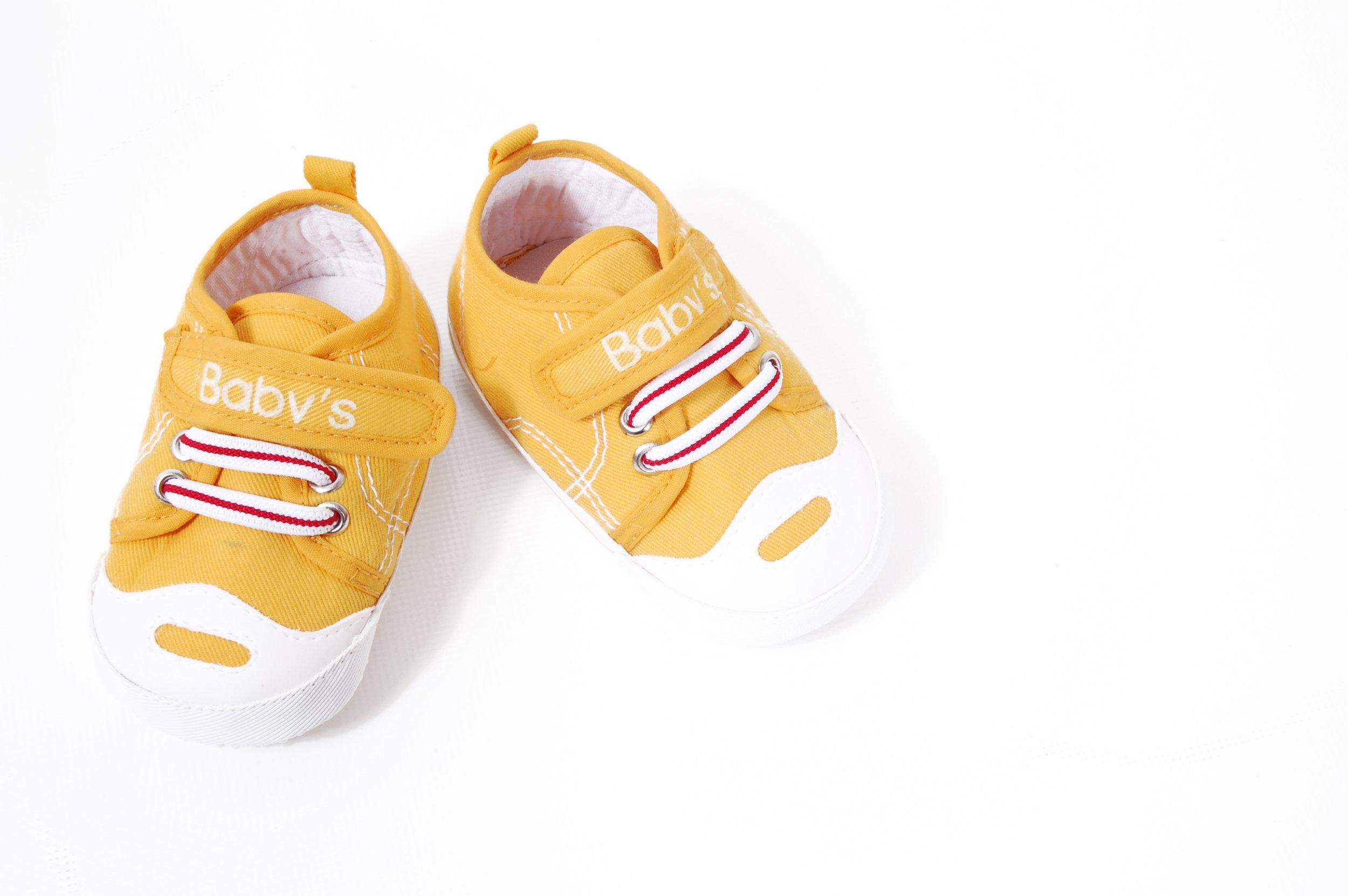shoe-1418264.jpg