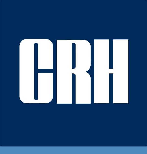 CRH_logo_temp.jpg