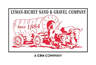 LM_Sand_and_Gravel_CRH_smaller.jpg