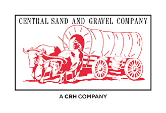 Central_Sand_and_Gravel_CRH_smaller.jpg