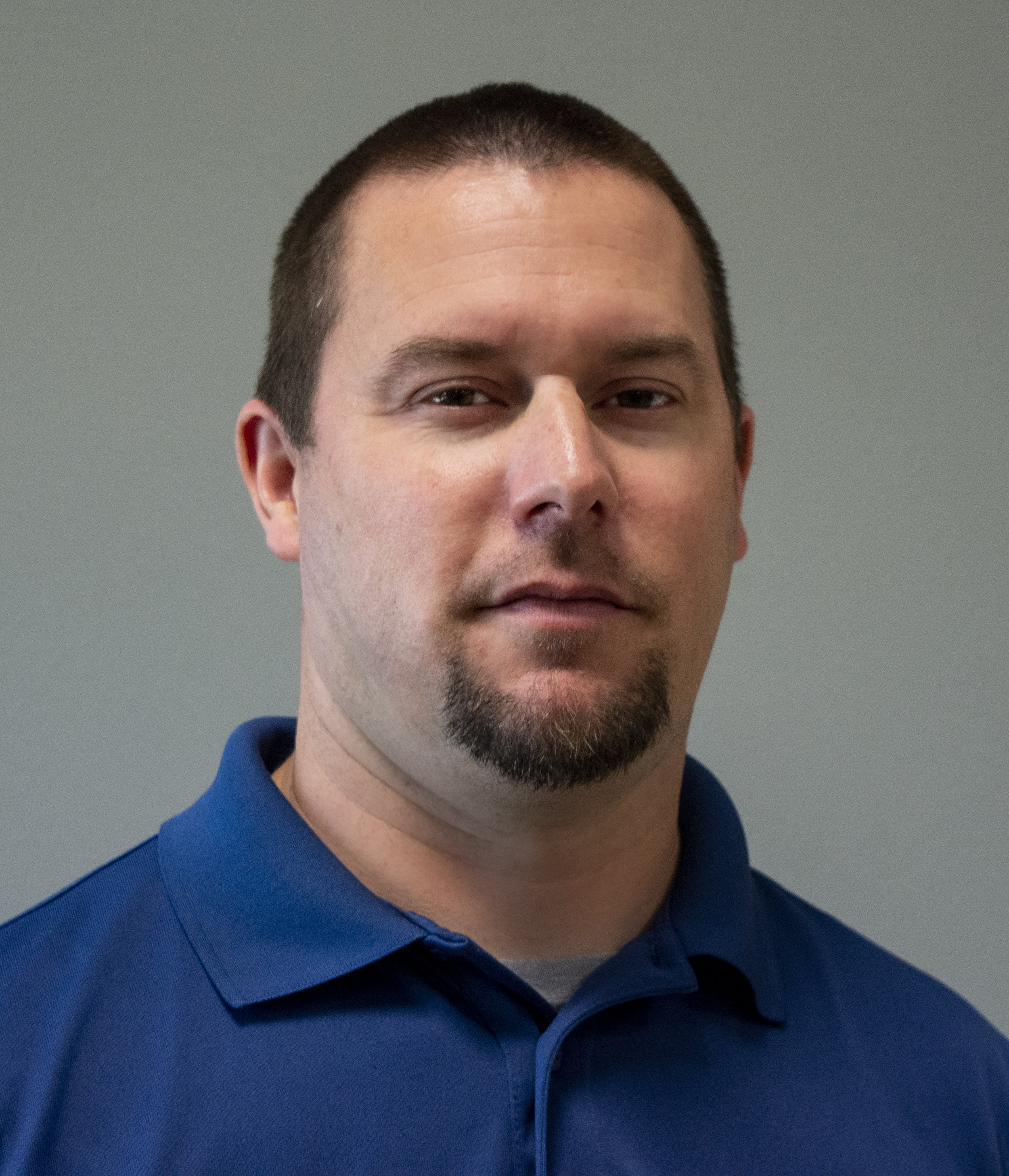 CRAIG THORNTON   Telematics and Product Systems Support Manager - Lyman-Richey Corporation