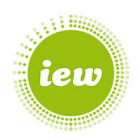 IEW 200x200.jpg