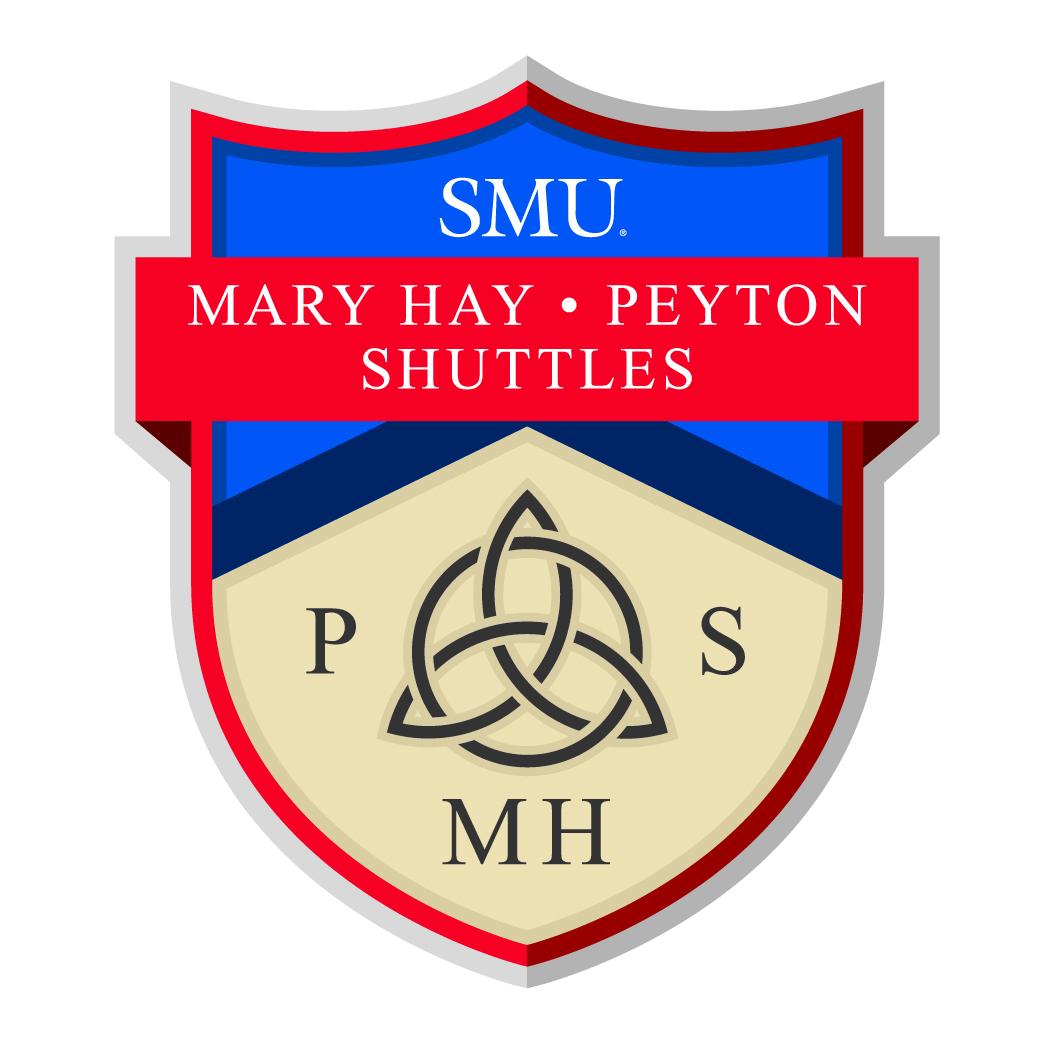 MHPS_4cp.jpg
