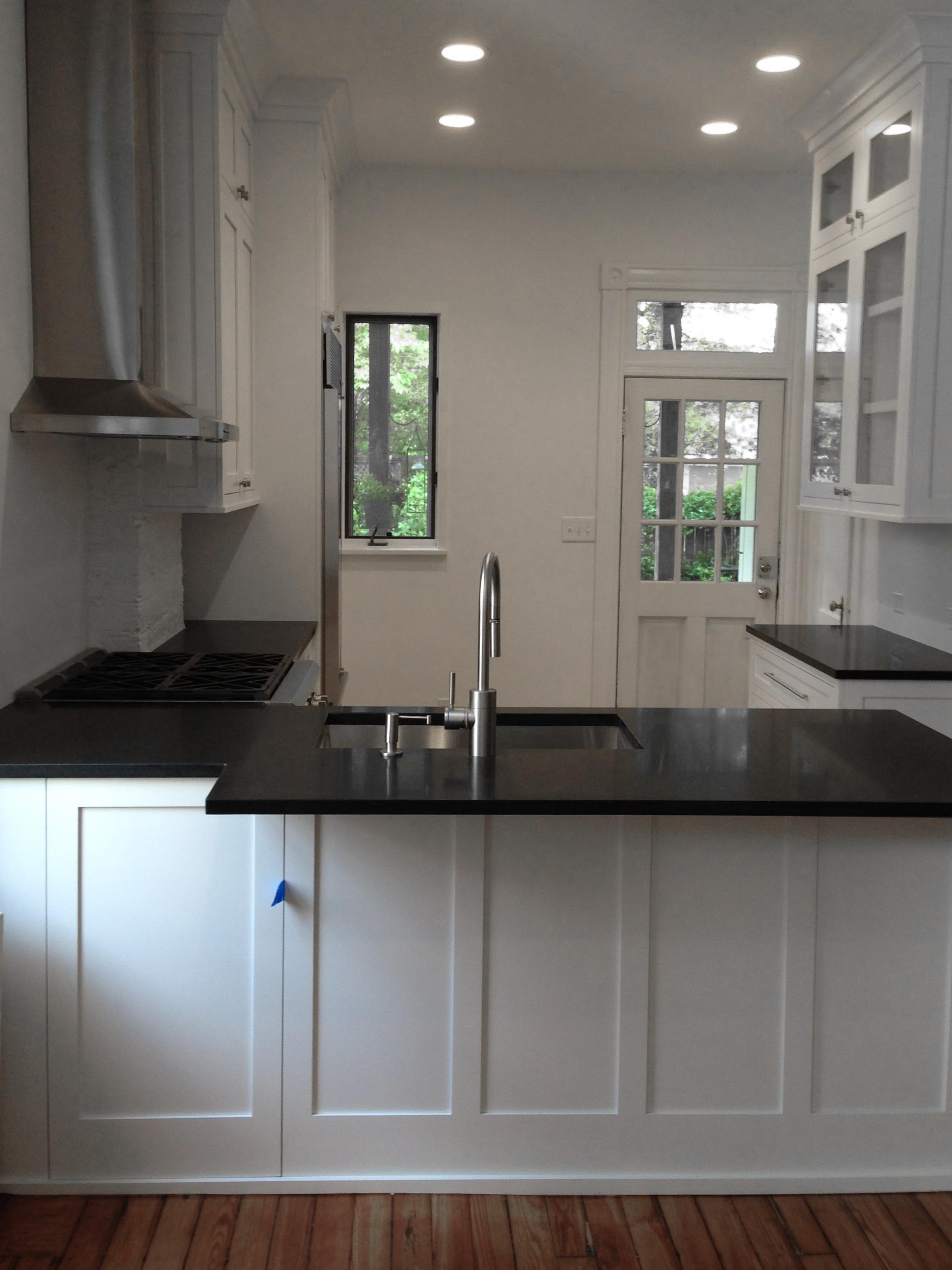 Headley_kitchen1.jpg