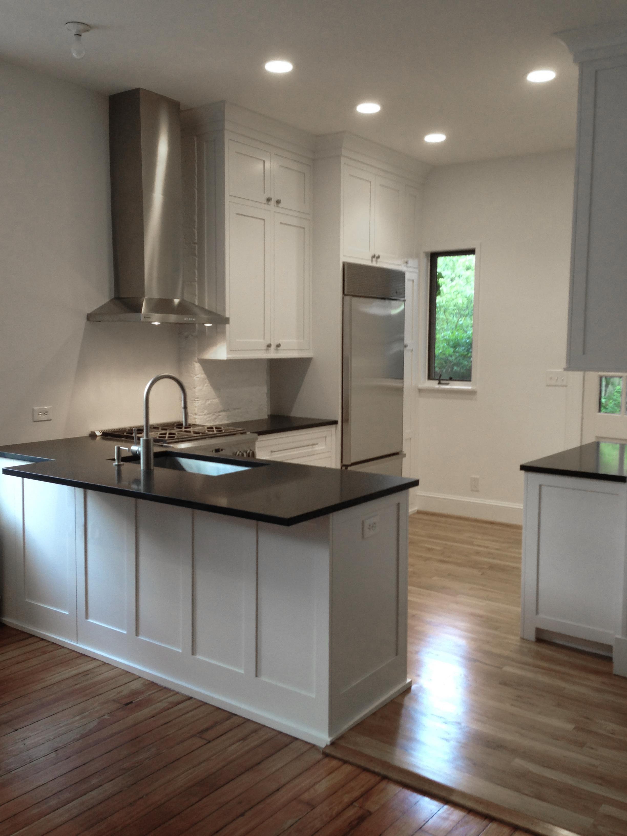 Headley_kitchen3.jpg