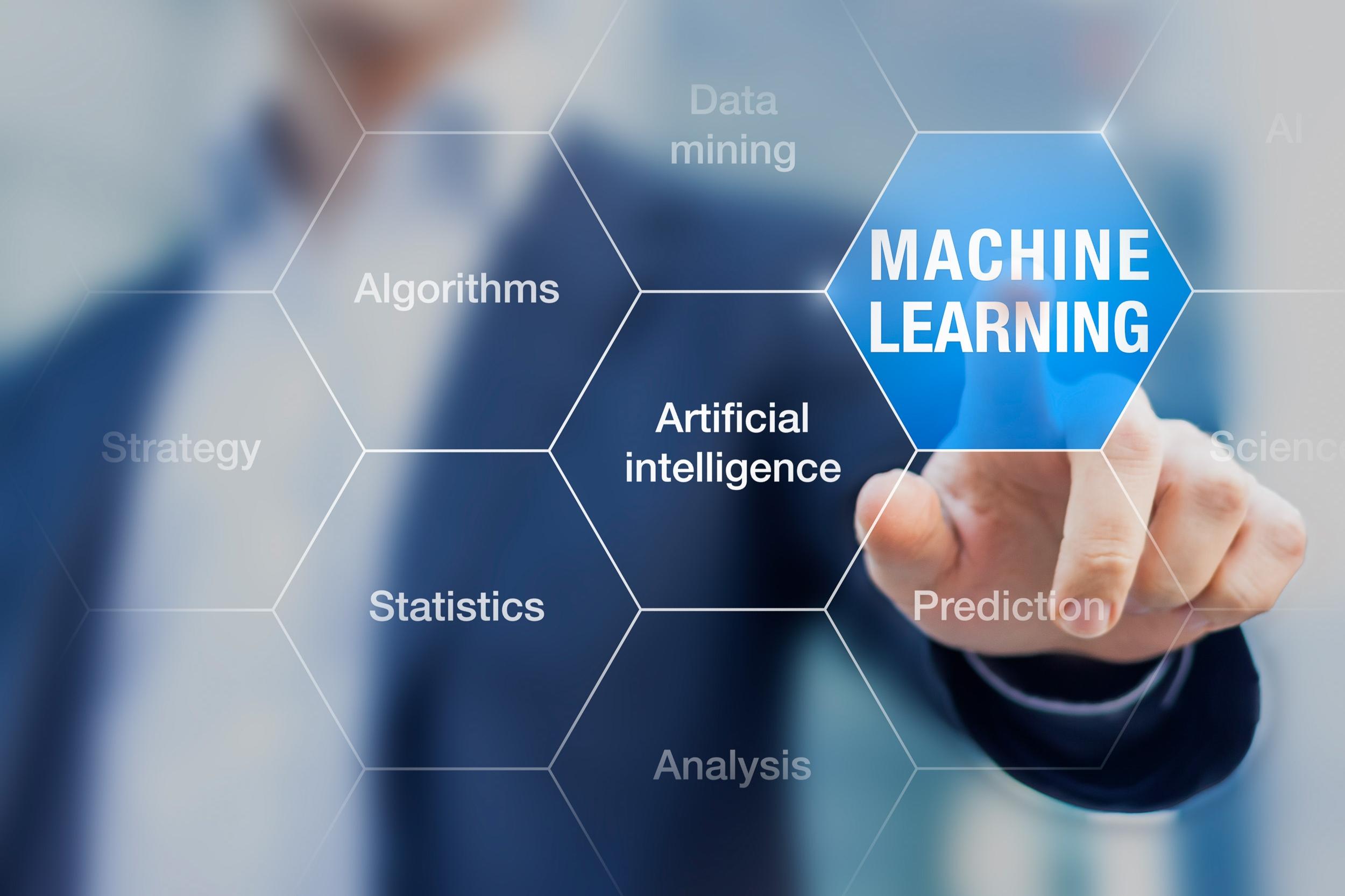 Machine-Learning-Ceeqit.jpg
