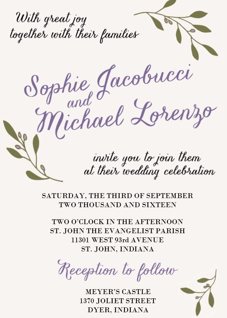 SophieInvite.jpg