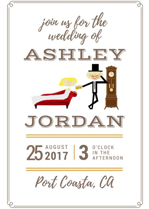 Ashley_Jordan_WeddingInvites (1).png