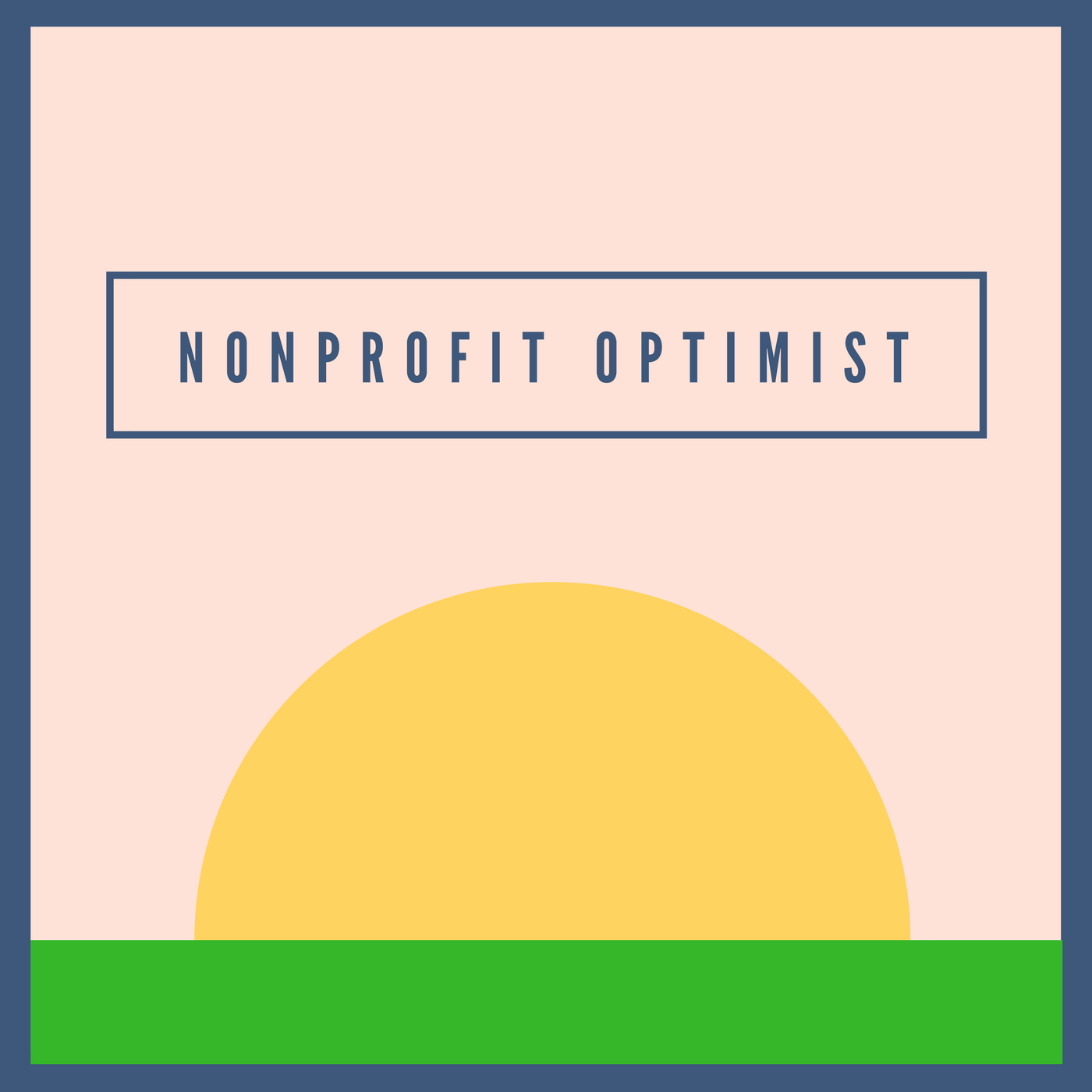 NonProfitOptimist.png