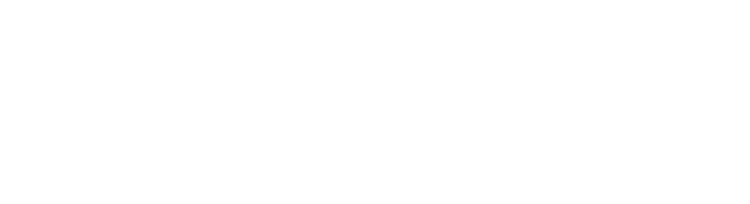 RMIACP Logo - White PNG.png