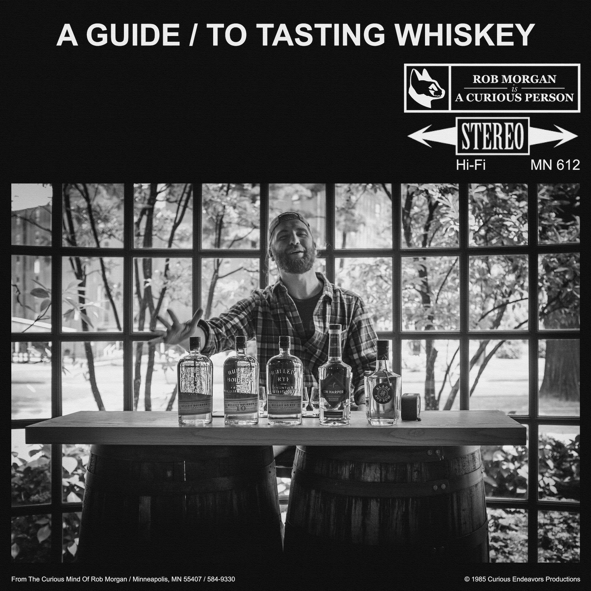 Whiskey Guide.png
