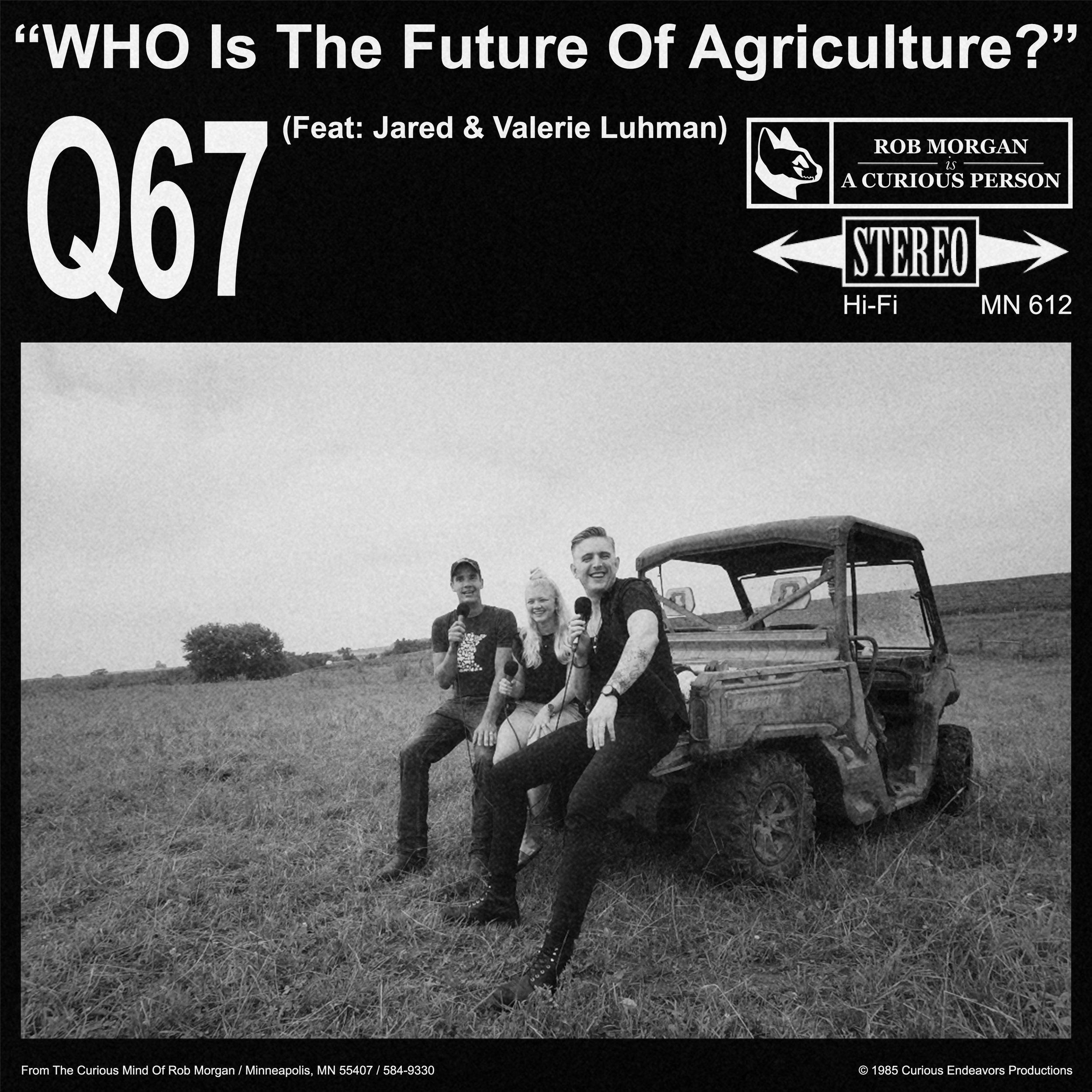 Q67.jpg