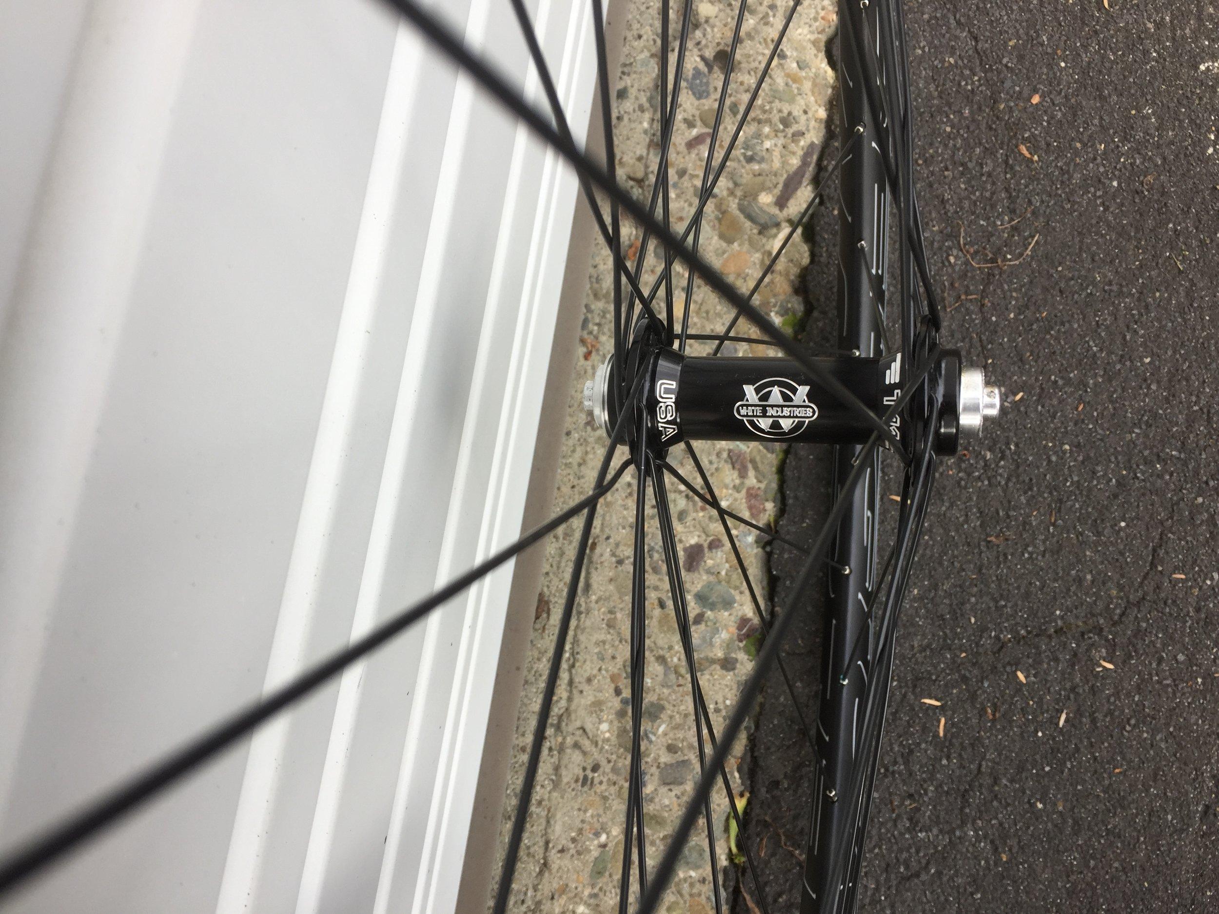 bd-wheel-works_alloy-build_1506.JPG