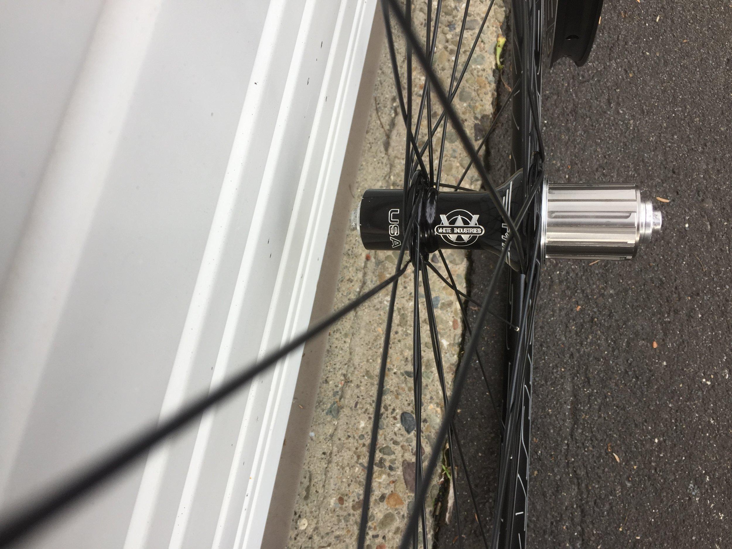 bd-wheel-works_alloy-build_1507.JPG