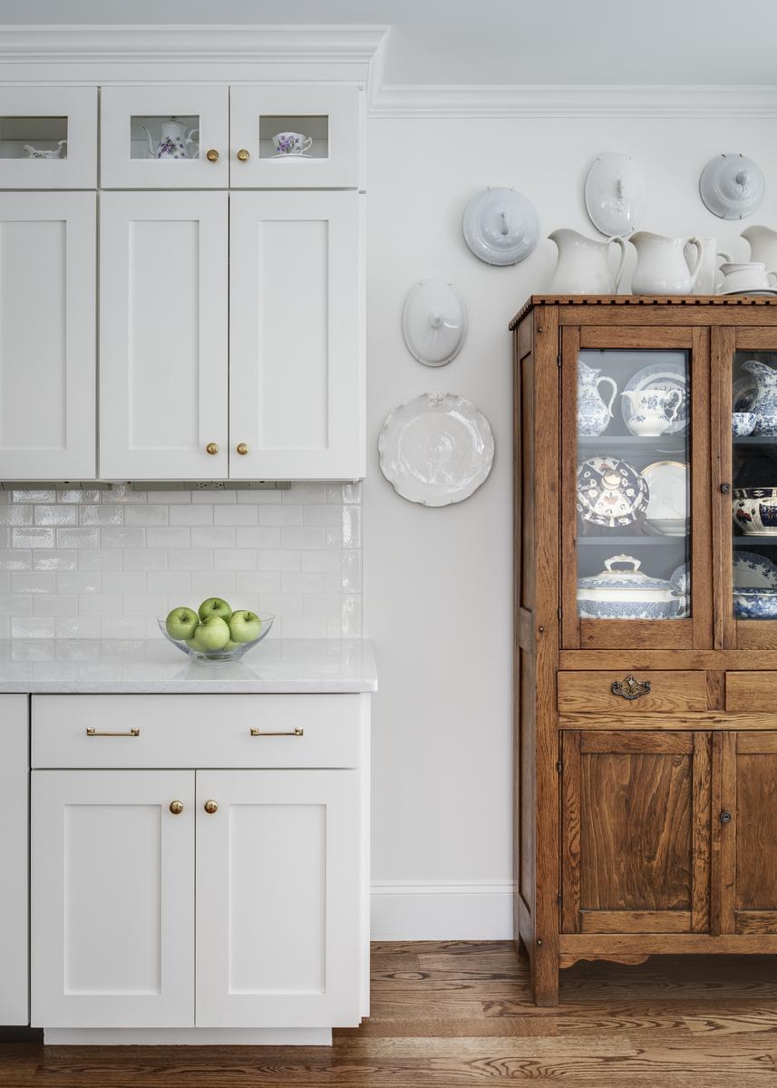 2015 AB Interior, Kitchen.jpg