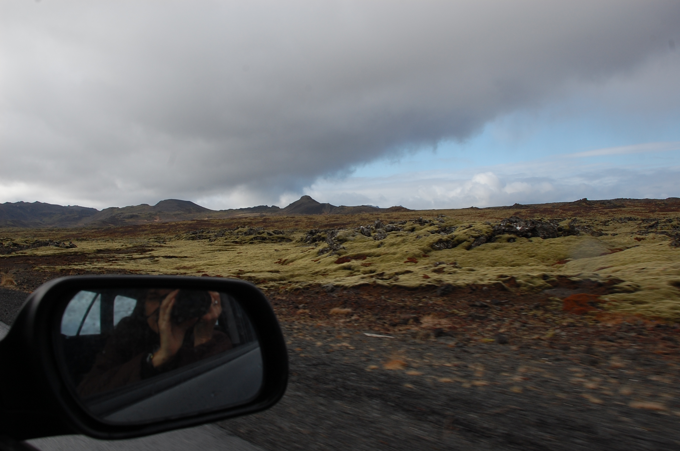 Around the Island, Iceland 2010.jpg