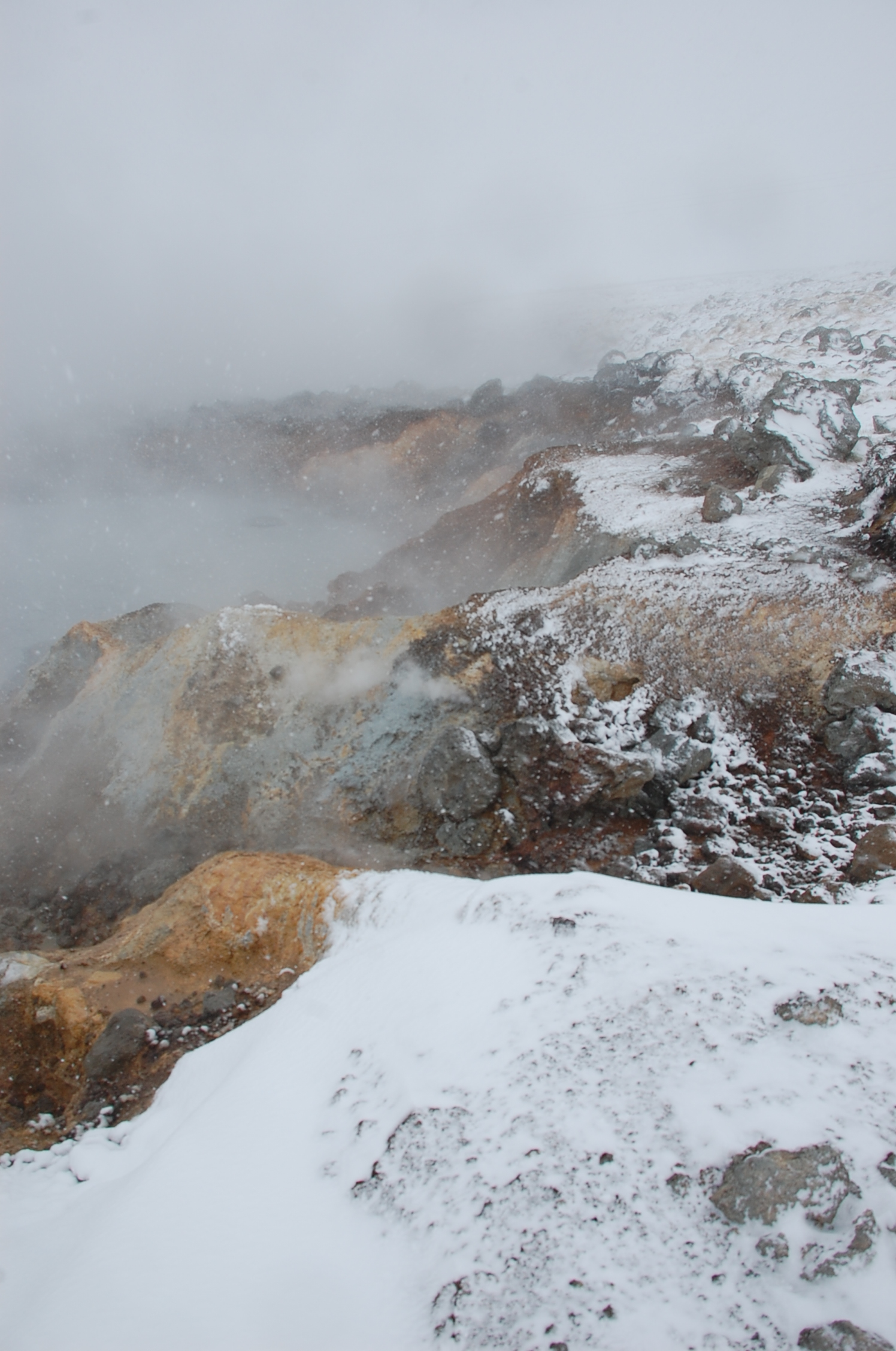 Thermals and Snow, Iceland, 2010.jpg