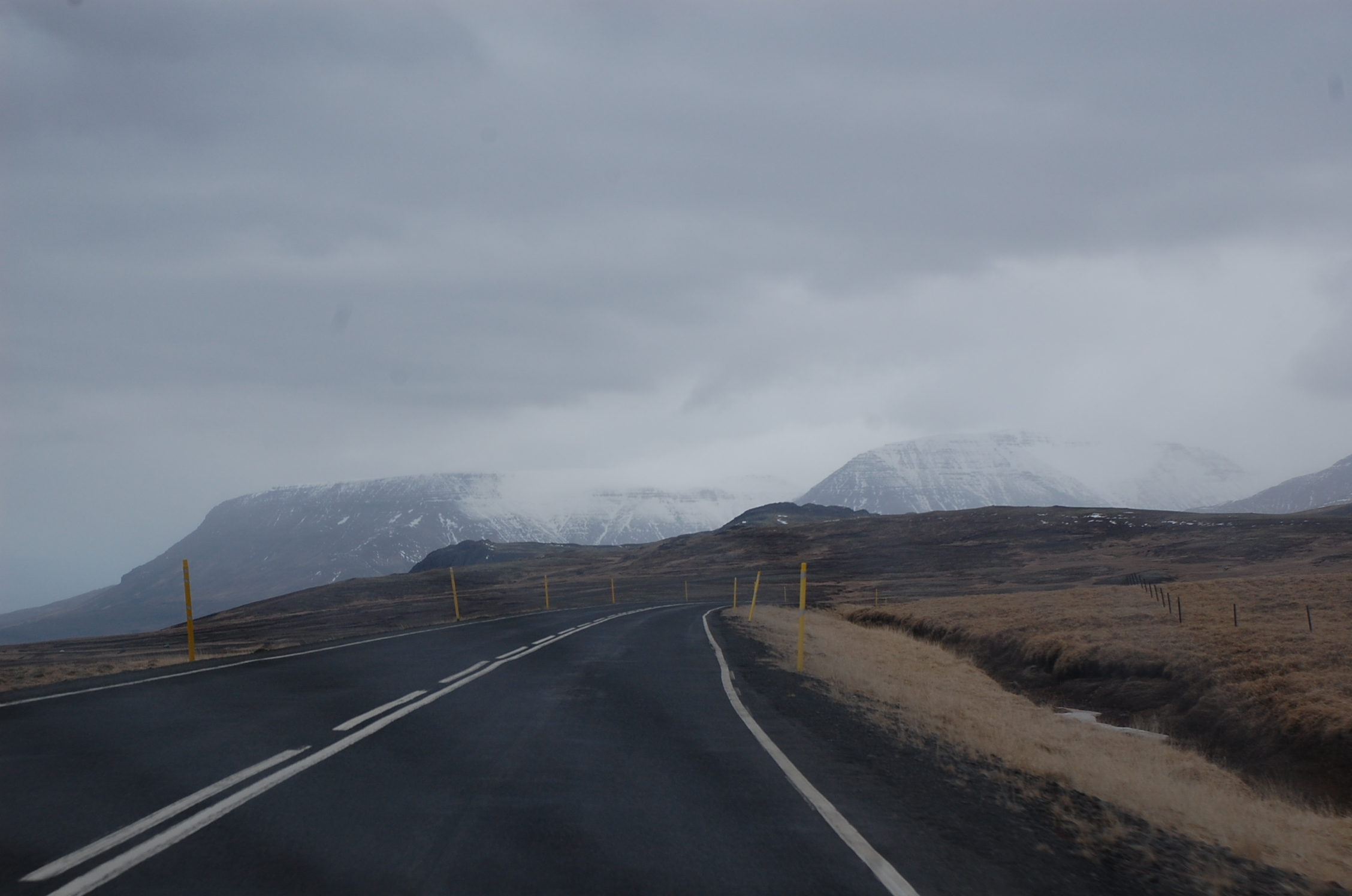 Traveling, Iceland.jpg
