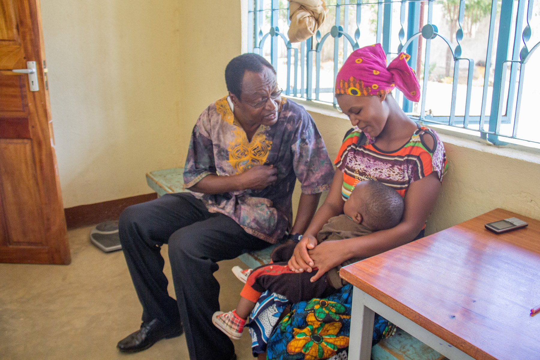 Dr_Temu_Health_Amplifier_Tanzania