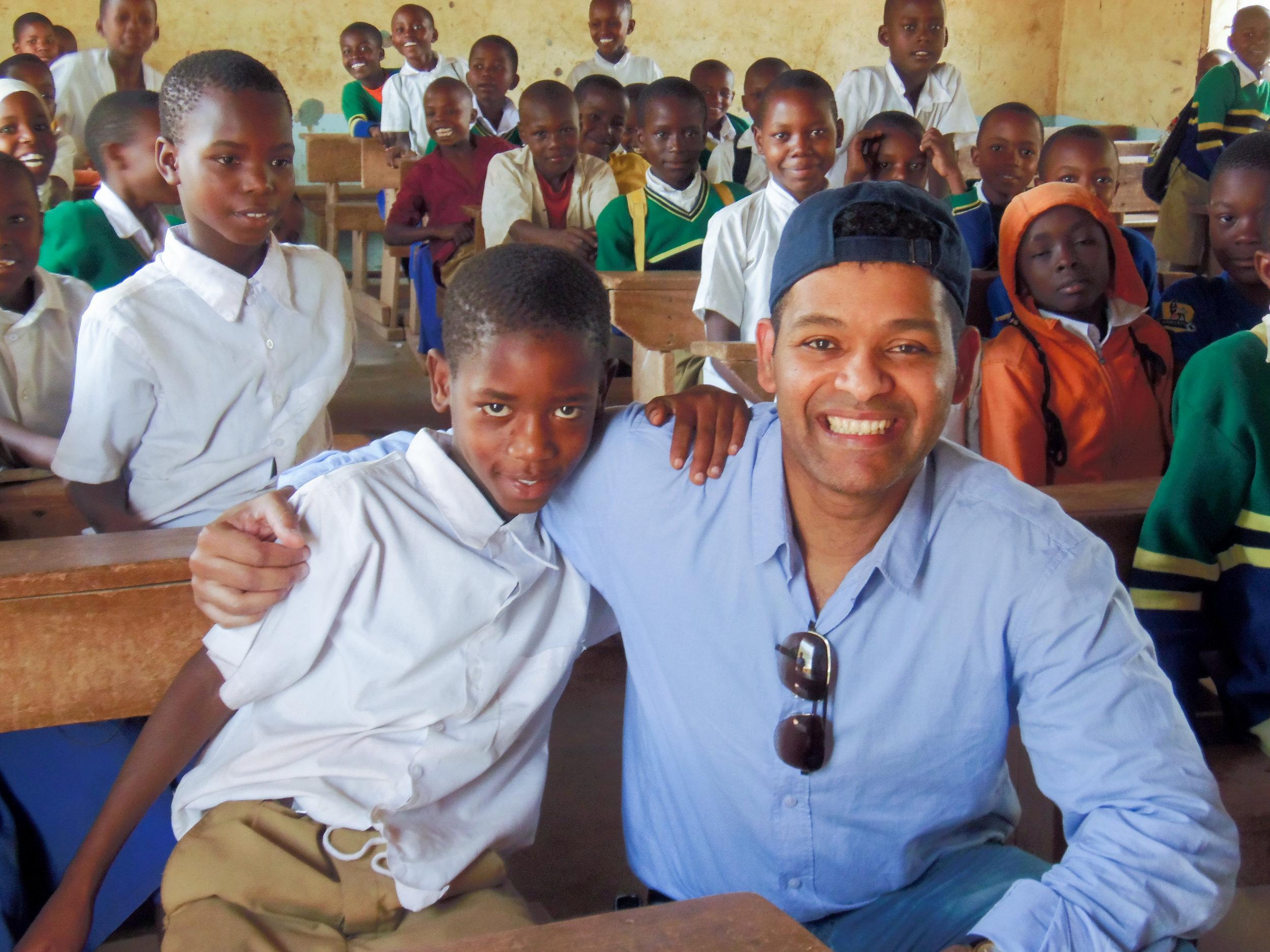Jorge_Damesceno_Health_Amplifier_Tanzania