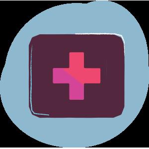 clinical_heathcare_kikavu