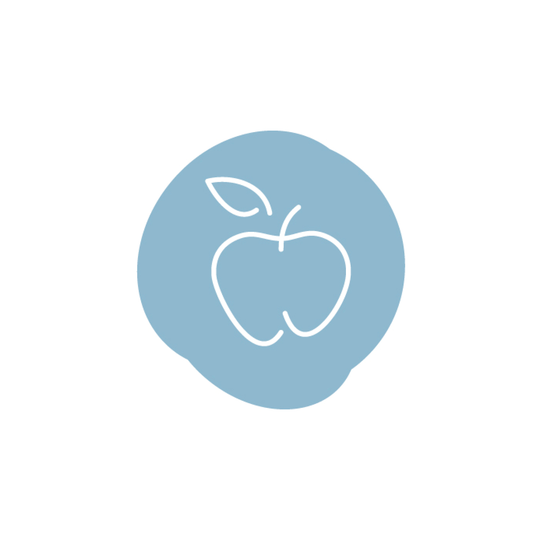 nutrition_health_amplifier
