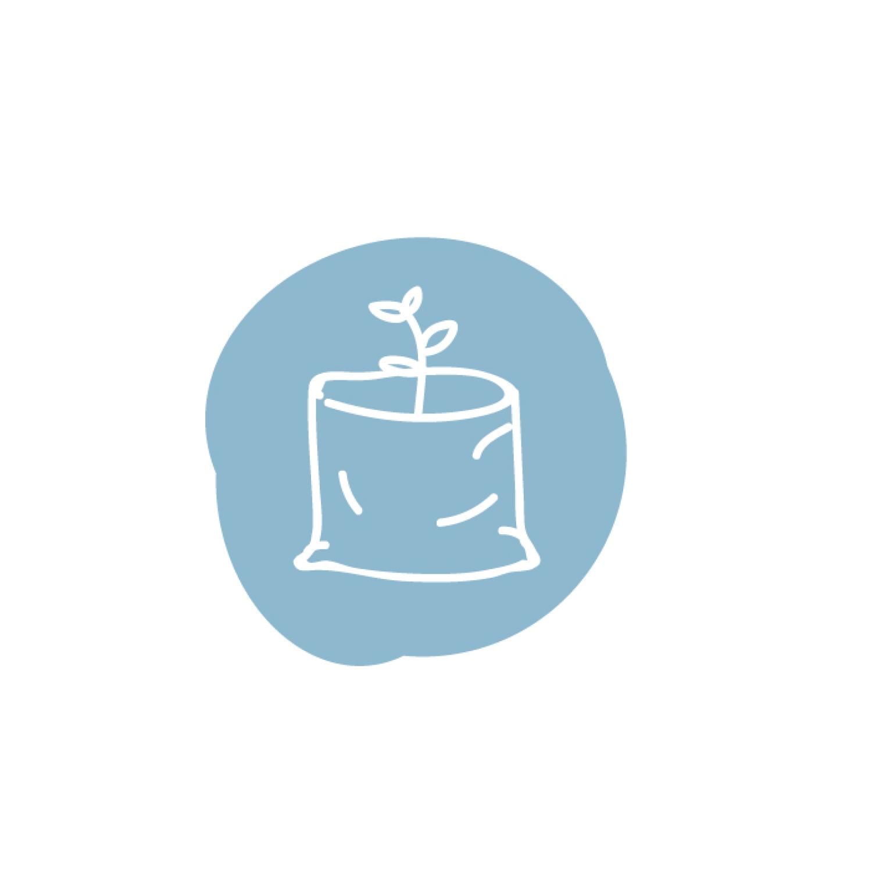 grow_bags_garden_kikavu