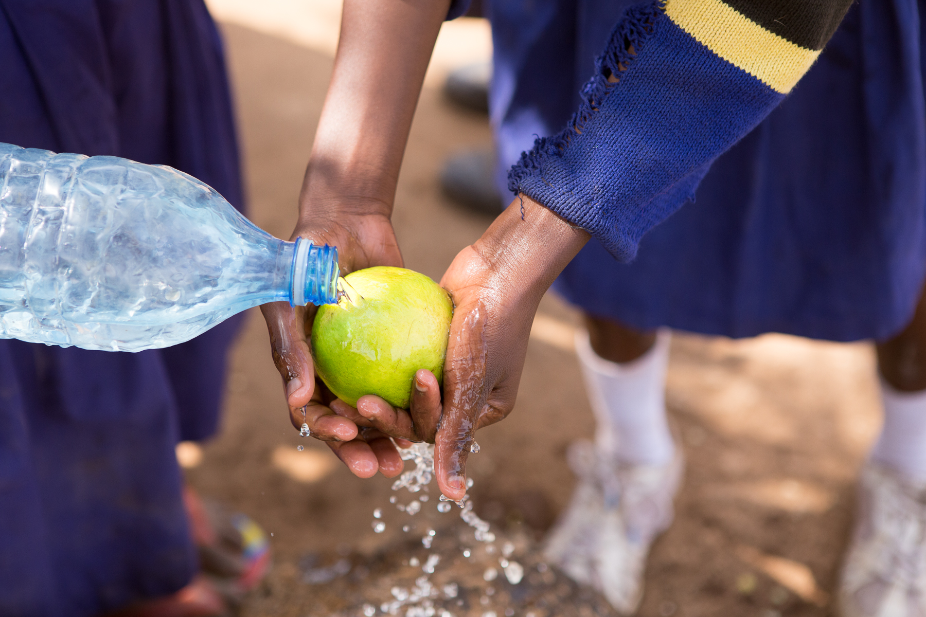 water_and_sanitation_project_WASH_tanzania