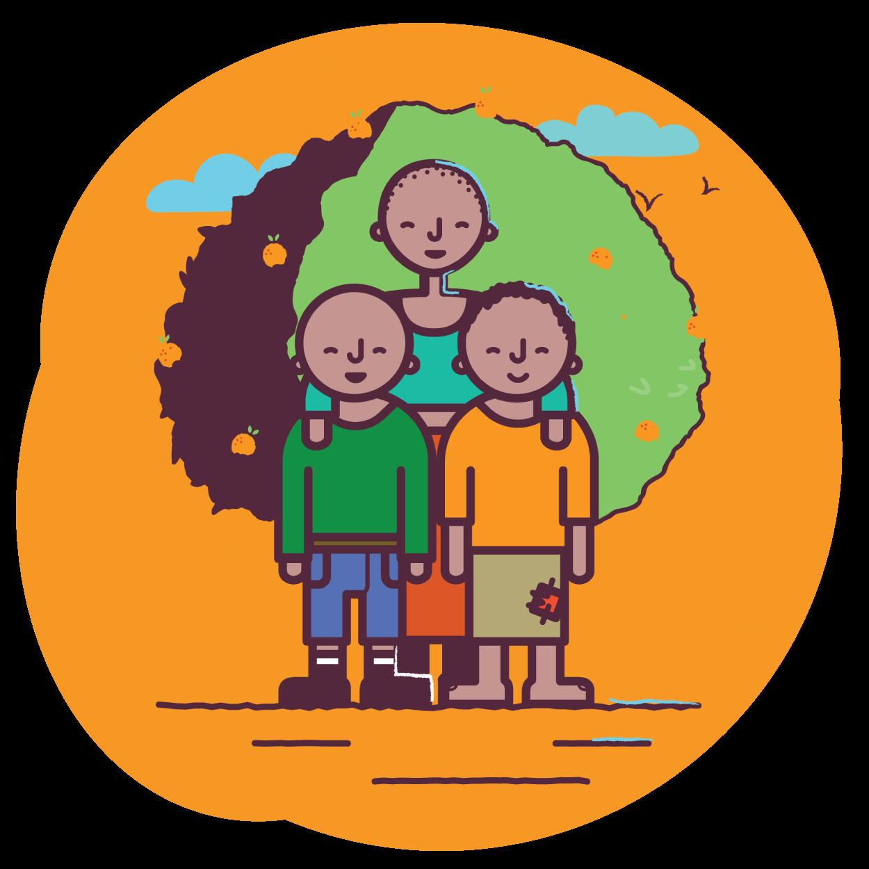 community_care_kikavu