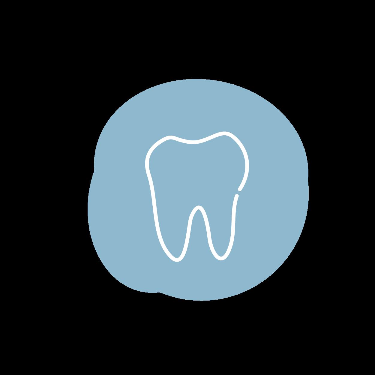 dental_treatments_kikavu