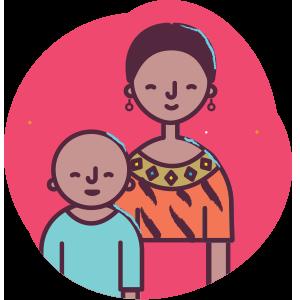 mother_and_child_healthcare_kikavu