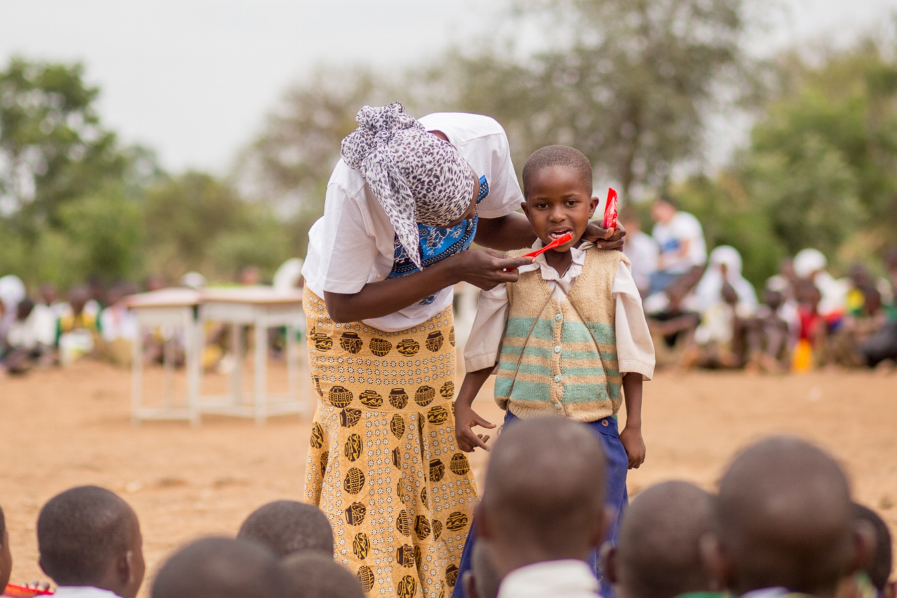 toothbrushing_education_kikavu_school_tanzania