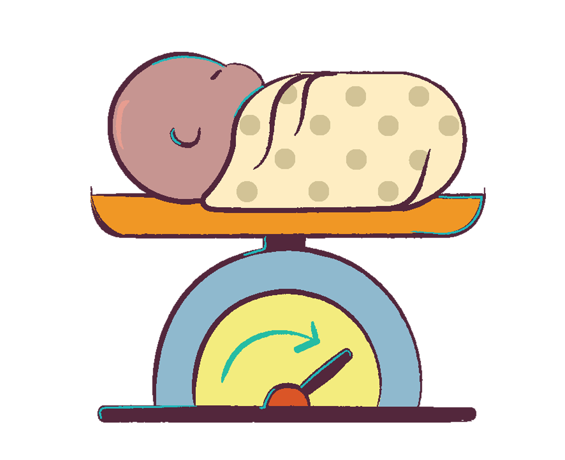 birth_weight_and_nutrition_tanzania_kikavu
