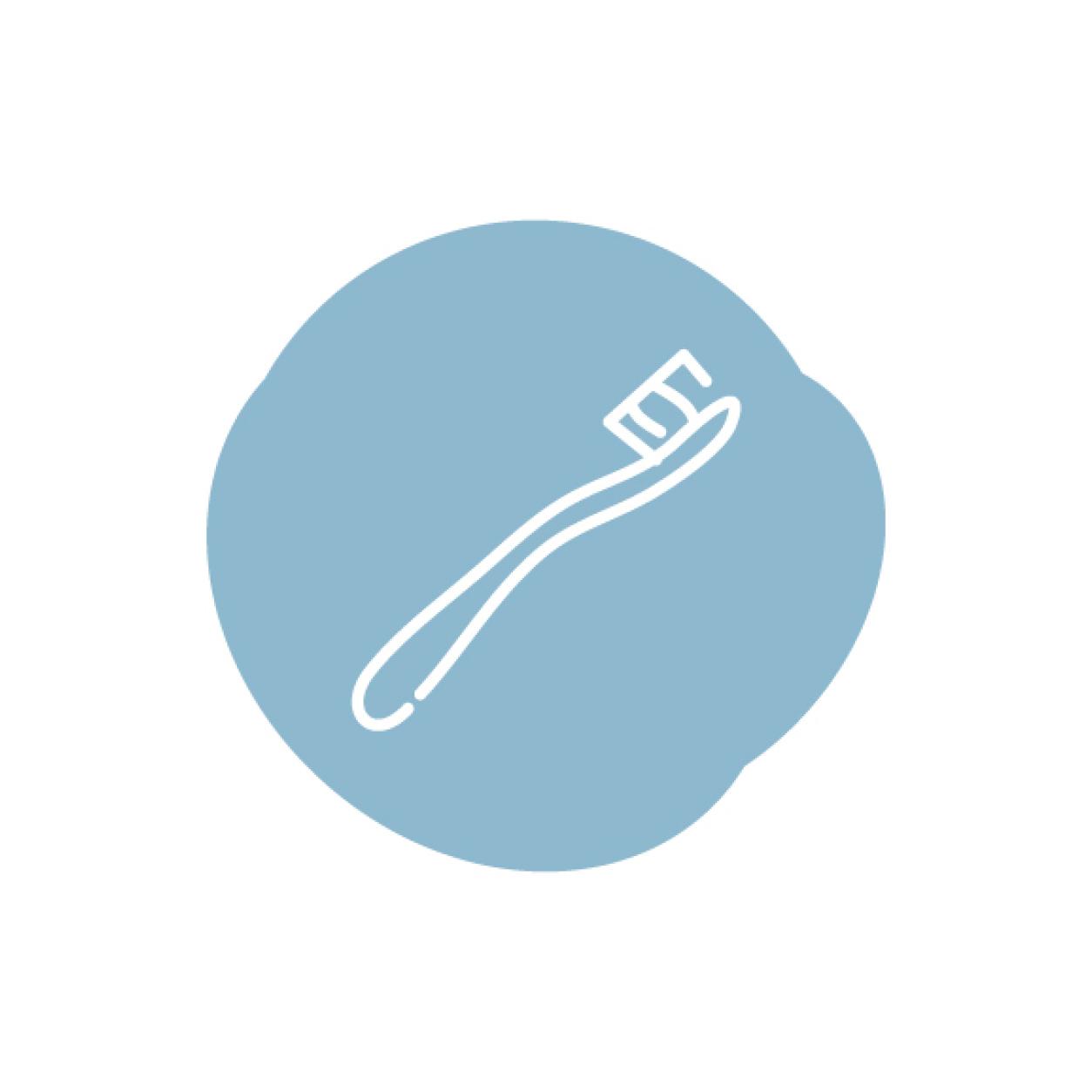 toothbrushing_kikavu