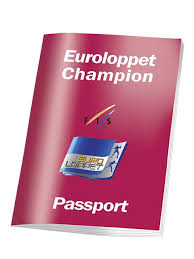 euroloppet passport.jpeg