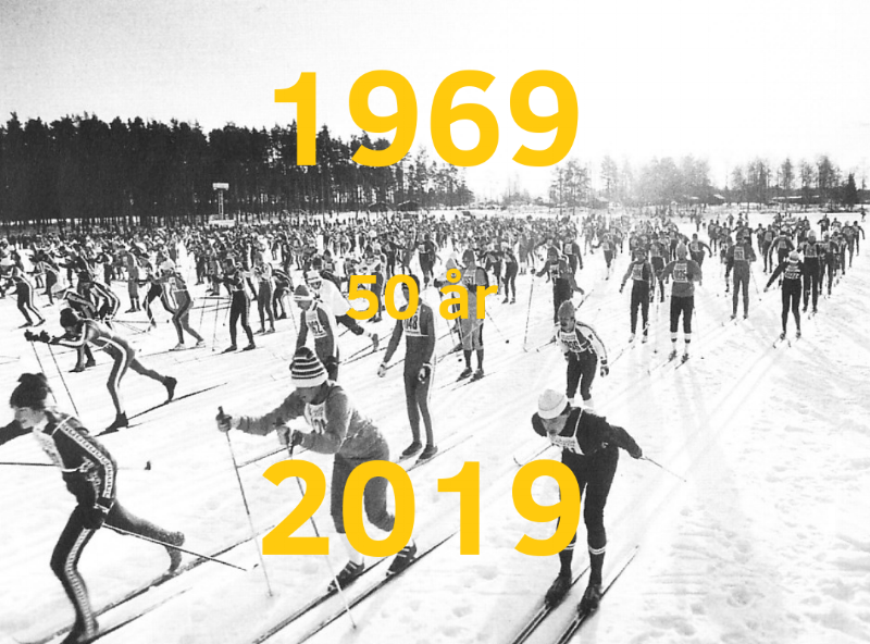 1969.png
