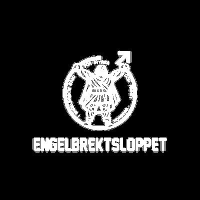 Namnlös design.png