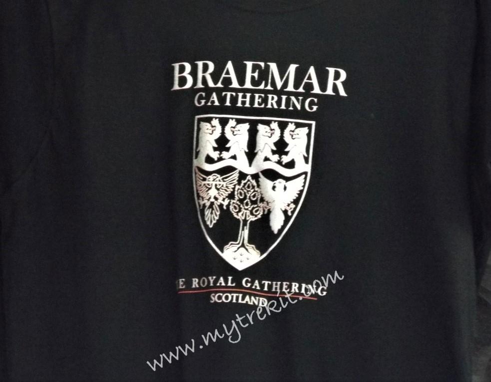 BraemarGames5.JPG